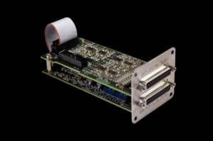 SSL Matrix 2 Surround Monitor Card