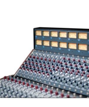 "Rupert Neve Designs 5088 ""Shelford Series"" Mixing Console"