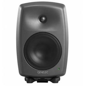 Genelec 8340APM Bi-Amplified active monitor
