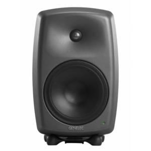 Genelec 8350 Bi-amplified monitor
