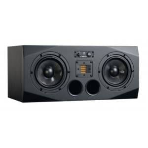 Adam Audio A77XB  (Right Side)
