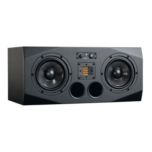 Adam Audio A77XB  (Right Side)