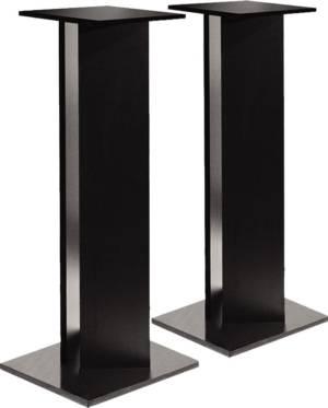 """Argosy Classic Speaker stand 42""""  (one pair)"""