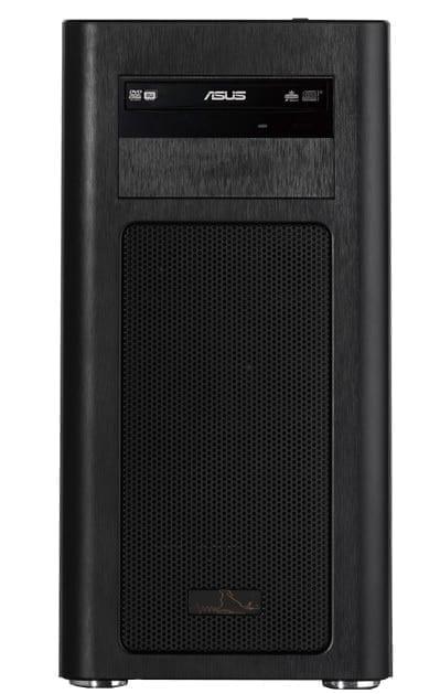 Audio DAWg Custom i7 3.6Ghz Eight Core Computer -32 Gig