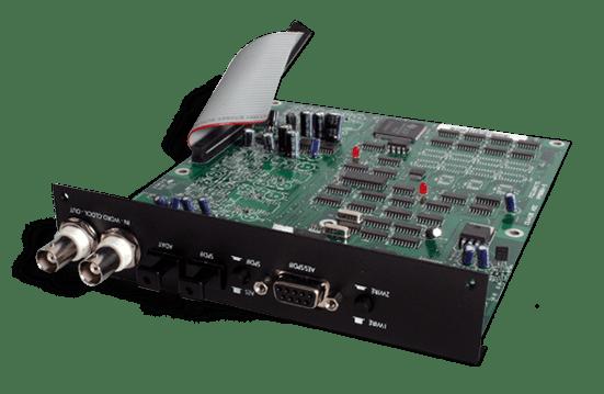 Focusrite ISA 430 MKII Channel Strip