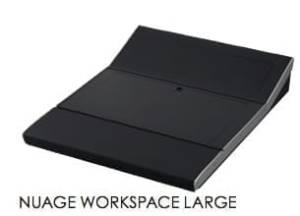 NUAGE Large Workspace
