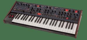 Dave Smith Instruments | OB-6