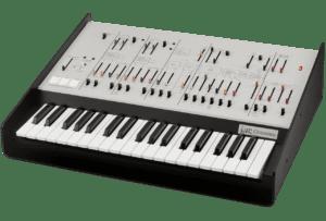 Korg (ARP) Odyssey FS1