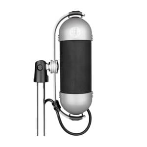 AEA R92 Passive Ribbon Microphone