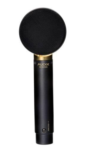 Audix SCX25A