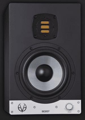 EVE Audio SC207 (ea)