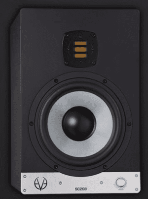 EVE Audio SC208 (ea)