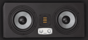 EVE Audio SC307 (ea)