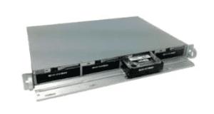 Avastor XR4 24TB Rack RAID
