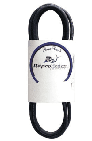Rapco | Horizon NBLC-10MS