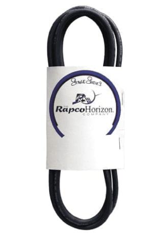 Rapco | Horizon NBLC-10FS