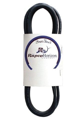 Rapco   Horizon NBLC-10FS