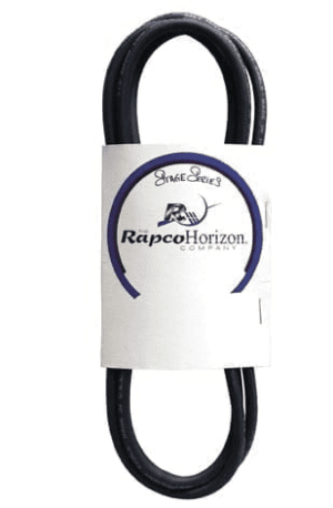 Rapco | Horizon NM1-10