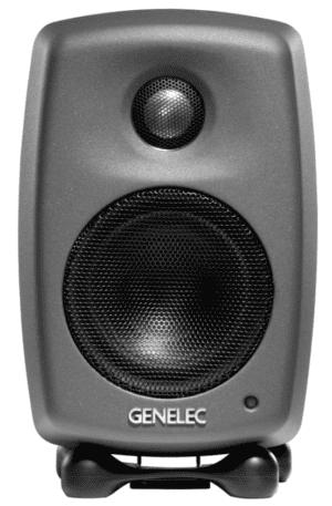 Genelec 8010APM