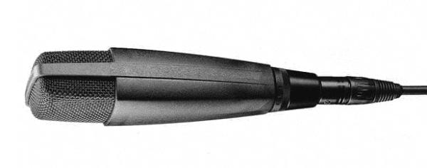 Sennheiser MD 421 II