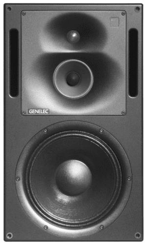 Genelec 1237APM Studio Monitor