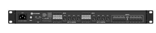 Crown Audio CT-8150