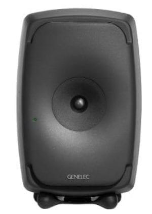 Genelec 8351APM (Priced Each)
