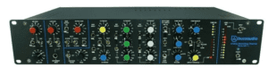 Buzz Audio ARC-1.1 Analog Recording Channel