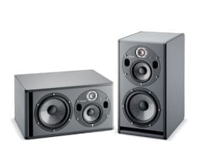 Focal Professional Trio6 Be  (priced each)