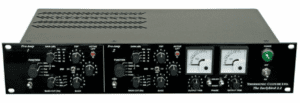 Thermionic Culture Earlybird 2.2
