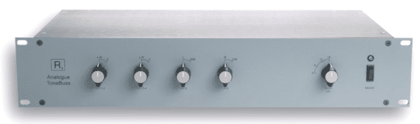 Rascal Audio Analogue ToneBuss