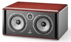 Focal Twin6 Be  (each)