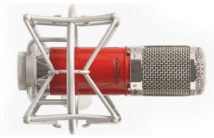 Avantone CK-6 condenser microphone