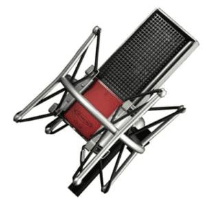 Avantone CR-14
