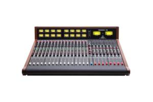 Trident Audio 78-16 Mixing Console