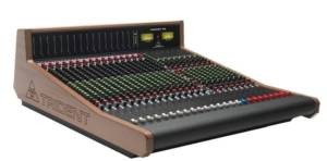 Trident Series 88-16 Mixing Console