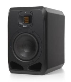 ADAM Audio S2V