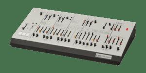 Korg Arp ODYSSEY Module -RV1 White