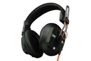 Fostex T50RP -MKIII