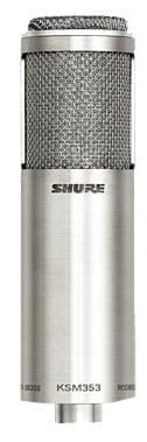 Shure KSM353/ED