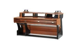 Zaor MIZA X2 Desk