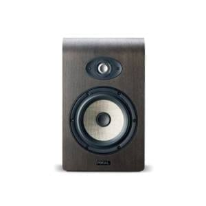 Focal Professional SHAPE 65
