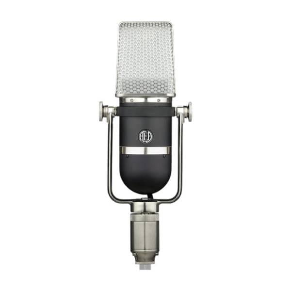 AEA KU4  Supercardioid passive ribbon microphone