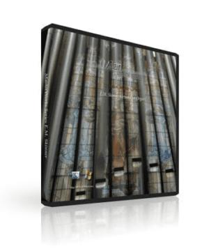 Milan Digital -1928 MT. CARMEL E.M. SKINNER